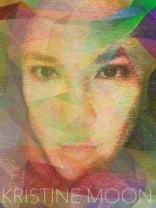 cropped-cropped-kristine_cover_art81.jpg